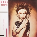 Nona Hendryx ‎– Heart Of A Woman (EP)
