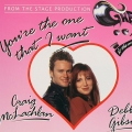 Craig McLachlan & Debbie Gibson - You're...