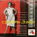 Georges Bizet ‎– Carmen Jones (LP)