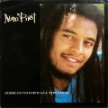 Maxi Priest ‎– Some Guys Have All... (EP)