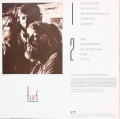 Ronnie Hawkins ‎– The Hawk (LP)