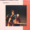 Jane Siberry ‎– The Speckless Sky (LP)