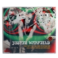 Justin Warfield ‎– Pick It Up Y'All (CD)