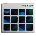 Death In Vegas ‎– Twist And Crawl (CD)