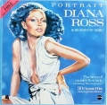 Diana Ross ‎– Portrait (LP)