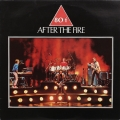 After The Fire ‎– 80-f (LP)