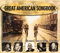 Various - Great American Songbook Vol.1 (CD)