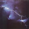 Dire Straits ‎– Love Over Gold (LP)