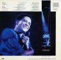 Al Jarreau ‎– In London (LP)