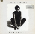 Tracy Chapman ‎– Crossroads (LP)