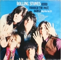 The Rolling Stones ‎– Big Hits Vol. 2 (LP)