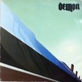 Demon ‎– British Standard Approved (LP)