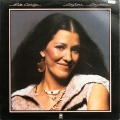 Rita Coolidge ‎– Anytime... Anywhere (LP)