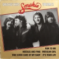 Smokie ‎– Smokie's Greatest Hits Volume 2