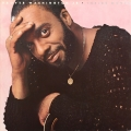 Grover Washington, Jr. ‎– Inside Moves (LP)