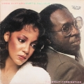 Linda Clifford & Curtis Mayfield ‎(LP)