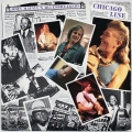 John Mayall's Bluesbreakers ‎– Chicago Line