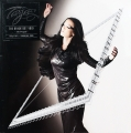 Tarja – The Brightest Void (LP)н