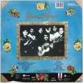 Gipsy Kings ‎– Mosaique (LP)