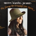 Buffy Sainte-Marie (LP).