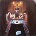 Wings ‎– Back To The Egg (LP)