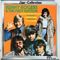 Kenny Rogers & The First Edition (LP)