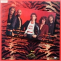 April Wine ‎– The Nature Of The Beast (LP)