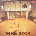 The Bells ‎– Studio