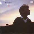 Runrig ‎– Searchlight (LP)