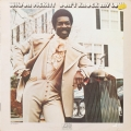 Wilson Pickett ‎– Don't Knock My Love (LP)