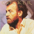 Joe Cocker ‎– Cocker (LP)