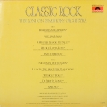 The London Symphony Orchestra ‎– Classic Rock