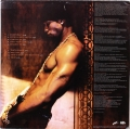 Usher ‎– Confessions (Selected Tracks) (LP)