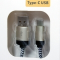 USB To Type-C-Cable
