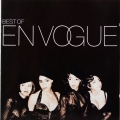 En Vogue ‎– Best Of En Vogue (CD)