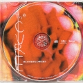 The Cure ‎– Bloodflowers (CD)