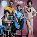 The Real Thing ‎– Real Thing (LP)