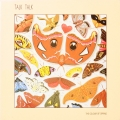 Talk Talk ‎– The Colour Of Spring (LP)