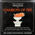 London Orchestra ‎– Chariots Of Fire