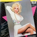 Dolly Parton ‎– The Great Pretender (LP)