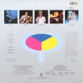 Yes ‎– 9012Live - The Solos (LP)