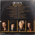 Queen ‎– Greatest Hits (LP)