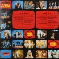 ABBA ‎– The Very Best Of ABBA (2LP)