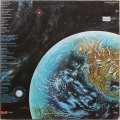 Rainbow ‎– Down To Earth (LP)