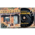The Best Of Bluegrass 18 Banjo Favourites