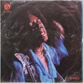 Hendrix In The West  (Taiwan press) (LP)