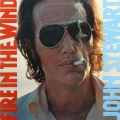 John Stewart – Fire In The Wind (LP)