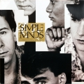 Simple Minds ‎– Once Upon A Time (LP)*