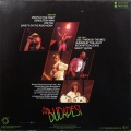 Manfred Mann's Earth Band ‎– Budapest (LP)*