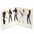 Roxy Music ‎– For Your Pleasure (LP)
